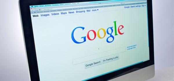 Photo of Google назвав найпопулярніші автомобілі в інтернеті