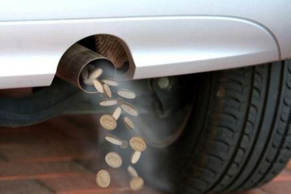 Photo of Як заощадити паливо на автомобілі — декілька порад