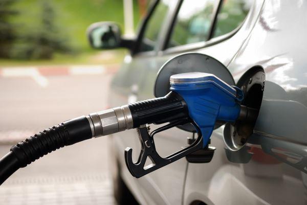 Photo of Чому збільшилася витрата палива? Причини підвищеної витрати палива