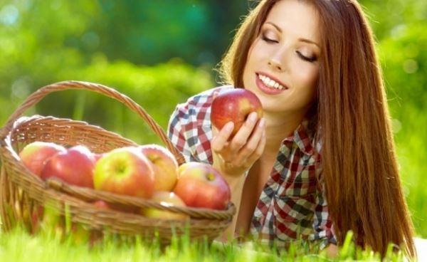 Photo of Щоденне використання фруктів знижує ризик розвитку інсульту на 40%