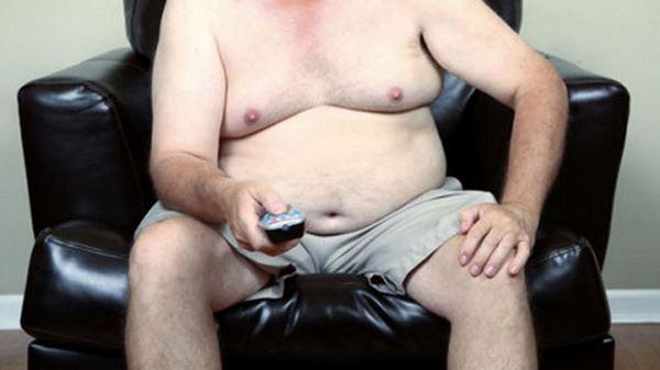 Photo of Медики стверджують, що жир допомагає боротися з різними інфекційними недугами