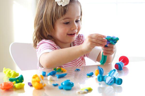 Photo of У товарах для малят містяться токсичні речовини