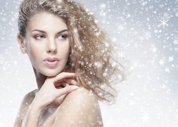 Photo of Догляд за шкірою взимку: снігові правила