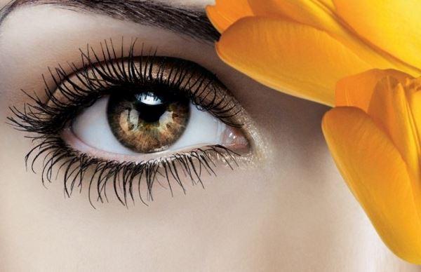 Photo of Лікування глаукоми