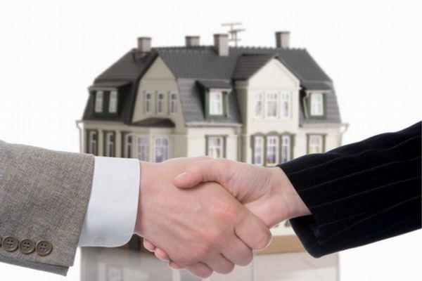 Photo of Кредит під заставу нерухомості: швидкий спосіб отримати гроші готівкою