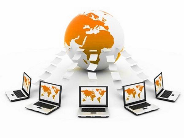 Photo of Що таке сайт? Для чого він потрібен? Як створити сайт