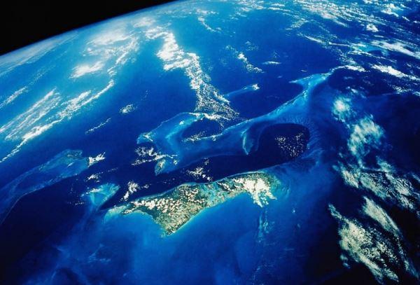 Photo of Вивчення Світового океану з космосу