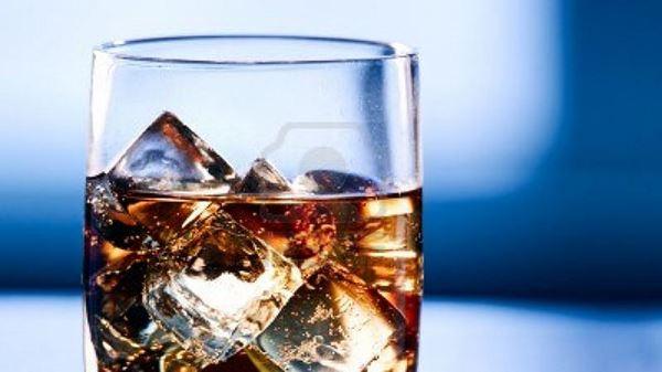Photo of Жінкам старше 65 років необхідно регулярно приймати алкоголь