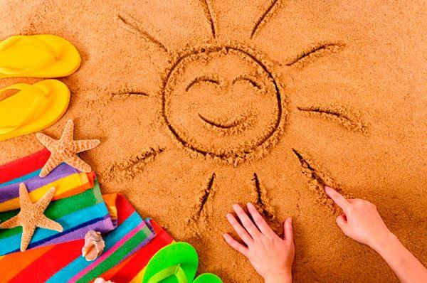 Photo of Чому промені сонця небезпечні для шкіри навіть після укриття в тіні
