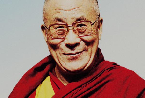 Photo of 18 правил життя Далай Лами