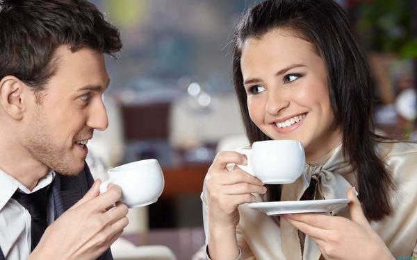 Photo of Кілька чашок кави в день знижують ризик закупорки артерій