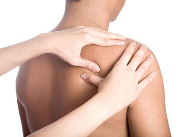 Photo of Вивих плеча: діагностика, операція, реабілітація