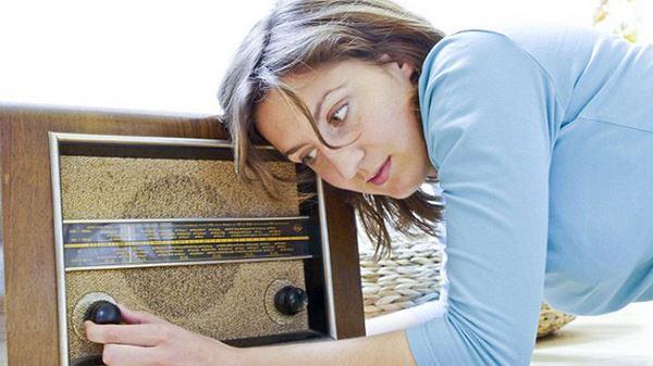 Photo of Класична музика може допомогти уповільнити настання деменції