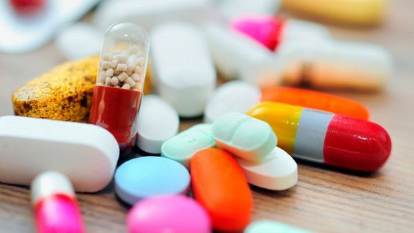 Photo of Експерти із США розробляють таблетки для продовження молодості