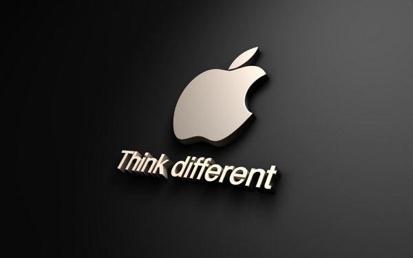 Photo of Яблуко вартістю в трильйон доларів США