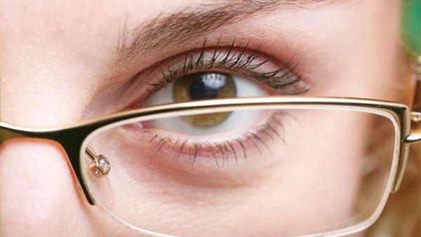 Photo of Які проблеми з очима у людей бувають