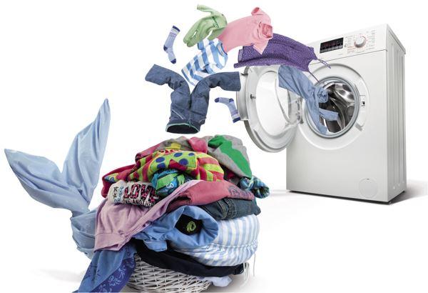 Photo of Фахівці настійно рекомендують прати новий одяг