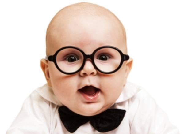 Photo of Діти починають мислити абстрактно раніше, ніж говорити