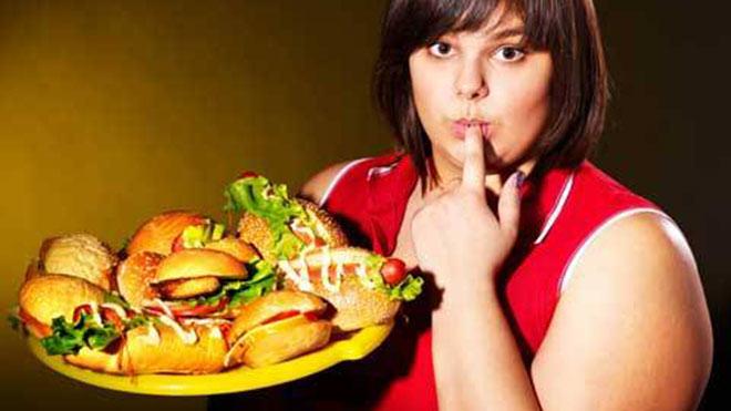 Photo of Ранній шлюб може призвести до розвитку ожиріння