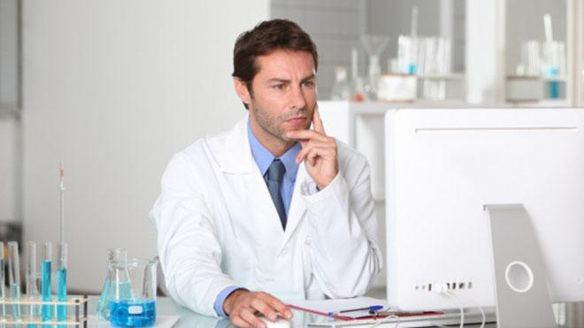 Photo of Гени дріжджів можуть замінити ряд спадкових елементів організму людини