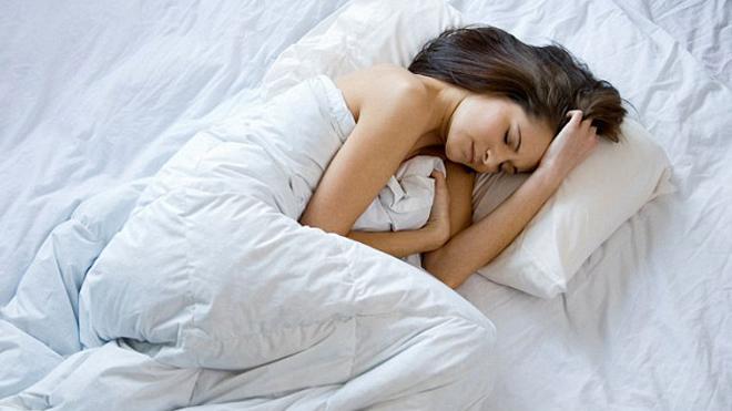 Photo of Сон впливає на продуктивність на робочому місці
