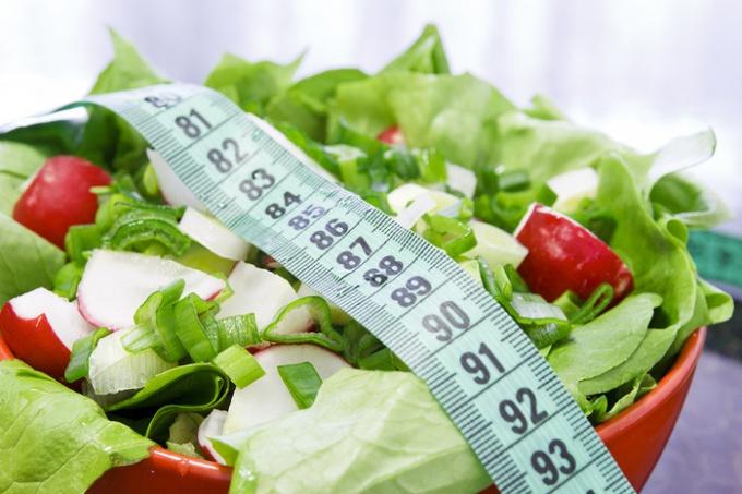 Photo of Які поєднання продуктів корисні для здоров'я