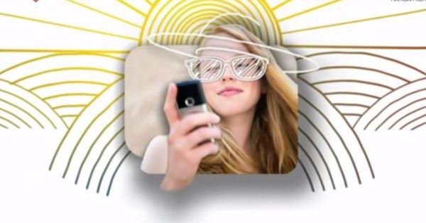 Photo of Что нужно знать о контактных линзах с UV-фильтром?