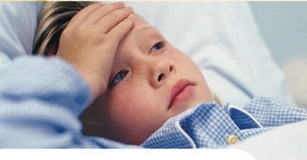 Photo of Дитина впала в обморок, що робити