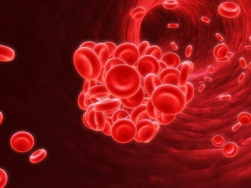 Photo of Симптоми і профілактика нестачі заліза в організмі