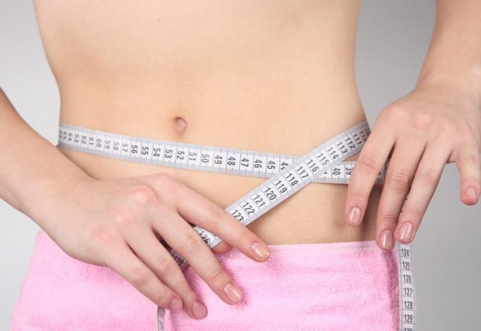 Photo of 5 добавок для схуднення