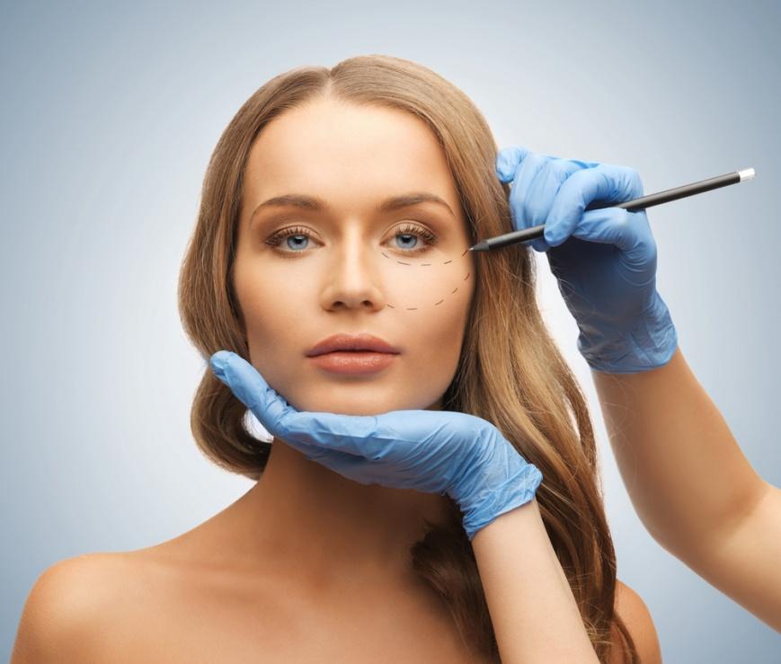 Photo of Особливості процедури підтяжки обличчя мезонитками