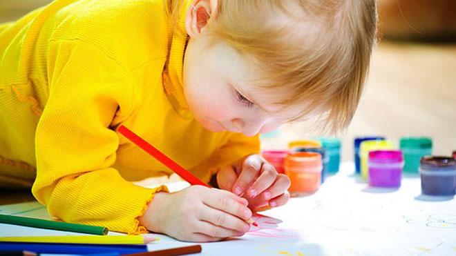 Photo of Креативність людини може стати причиною розвитку шизофренії