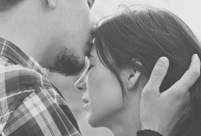 Photo of 5 способів несвідомо образити вашого чоловіка і зруйнувати ваш шлюб