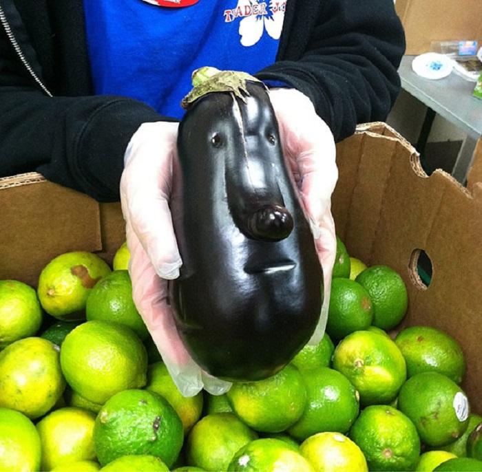 День картинки, прикольные картинки с надписями про фрукты