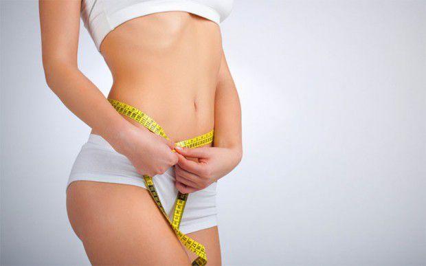 Photo of Як схуднути без дієти і голодування