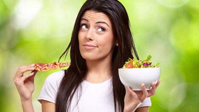 Photo of Виявлені рецептори, які впливають на реакцію мозку щодо вживаної їжі