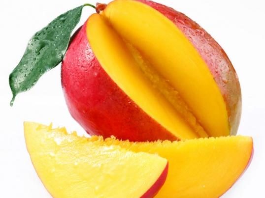 Photo of Користь і шкода манго