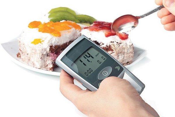 Photo of Як лікувати цукровий діабет