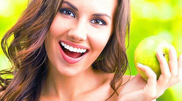 Photo of Виды имплантации зубов: улыбка на миллион