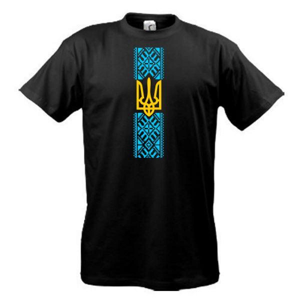 Photo of Ідеї цікавих подарунків для справжніх патріотів України