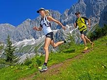 Photo of Тренування на витривалість змінюють взаємодію мозку і м'язів