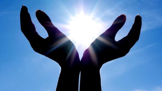 Photo of Духовні переконання впливають на стан здоров'я
