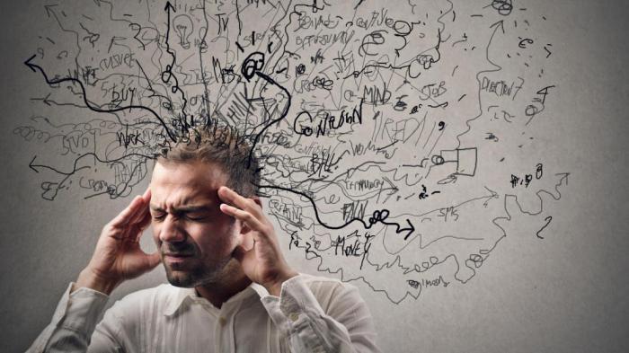 Photo of Як приборкати три основних стресора в житті