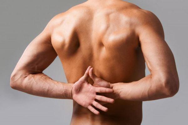 Photo of Лечение боли в спине — советы