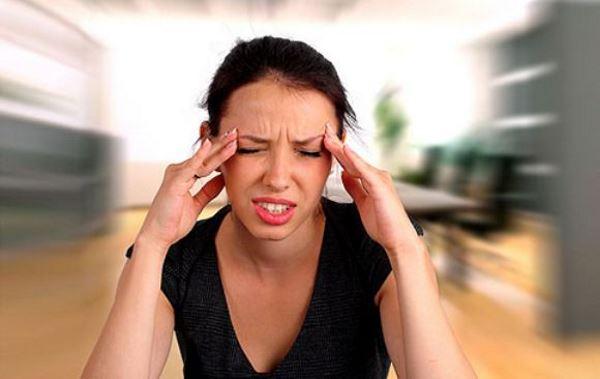 Photo of Як стрес впливає на ваш мозок (відео)