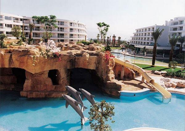 Photo of Израиль — страна курортов и доступной медицины