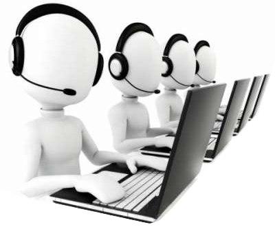 Photo of Як працюють комп'ютерні перекладачі