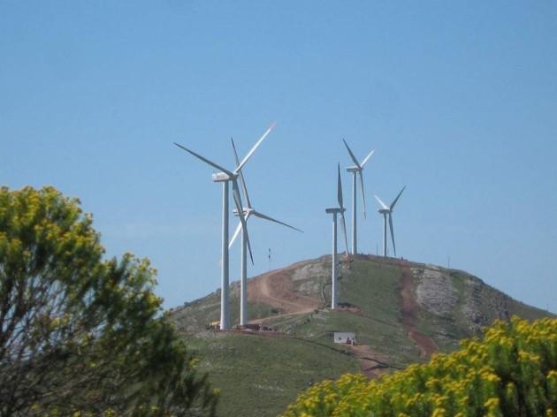 Photo of Уругвай 95% електроенергії отримує з чистих джерел
