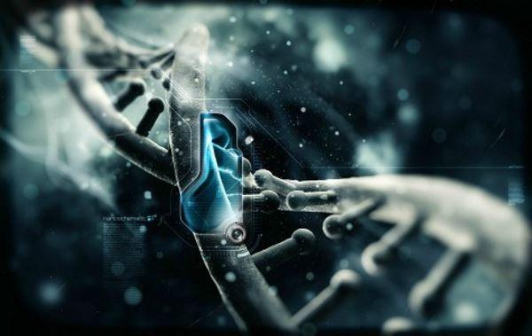 Photo of Вчені розповіли, чим люди будуть лікуватися в майбутньому