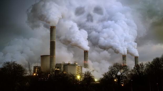 Photo of Забруднене повітря може стати причиною передчасних пологів
